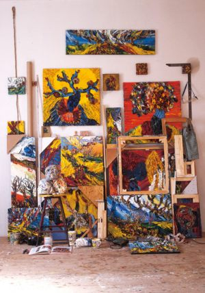 postkarte-atelier