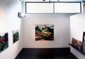 bode-gallery-daegu-06-02